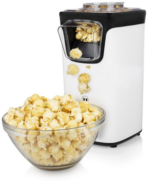 Popcornmaschine PRINCESS 292986, 1100 W - Produktbild 3