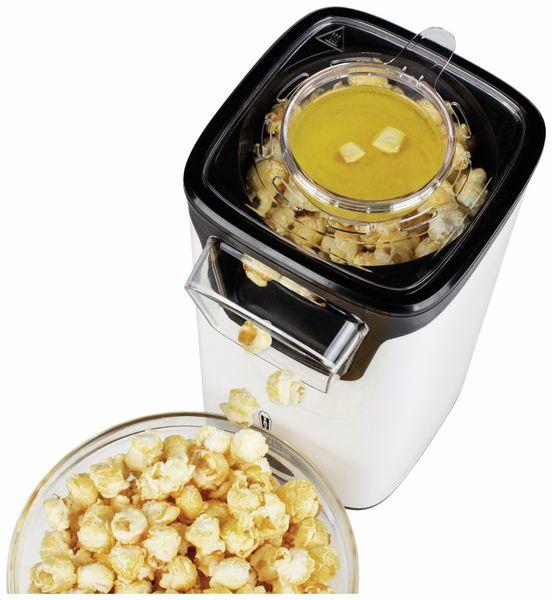 Popcornmaschine PRINCESS 292986, 1100 W - Produktbild 4