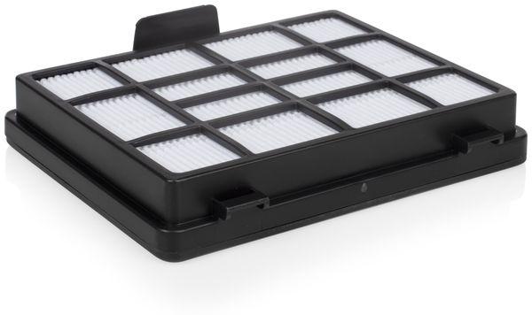 Staubsauger PRINCESS EcoQuiet, 450 W - Produktbild 5