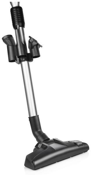 Staubsauger PRINCESS EcoQuiet, 450 W - Produktbild 14