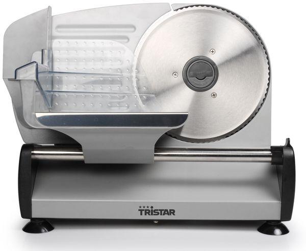 Allesschneider TRISTAR EM-2099, 150 W - Produktbild 2