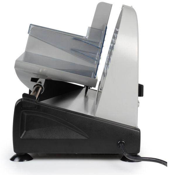 Allesschneider TRISTAR EM-2099, 150 W - Produktbild 3