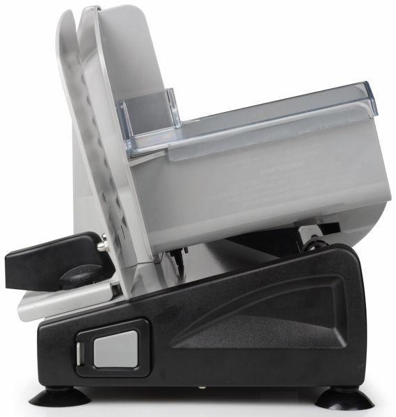 Allesschneider TRISTAR EM-2099, 150 W - Produktbild 4