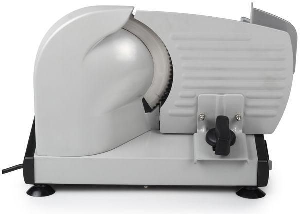 Allesschneider TRISTAR EM-2099, 150 W - Produktbild 5