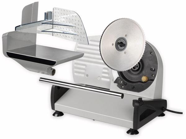 Allesschneider TRISTAR EM-2099, 150 W - Produktbild 7