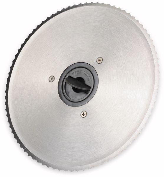 Allesschneider TRISTAR EM-2099, 150 W - Produktbild 8