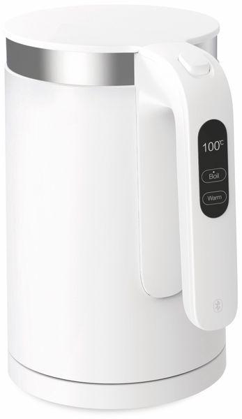 Wasserkocher Mi Viomi Smart Kettle, 1,5L, 1800W, weiß