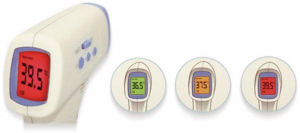 Fieberthermometer GRUNDIG - Produktbild 6