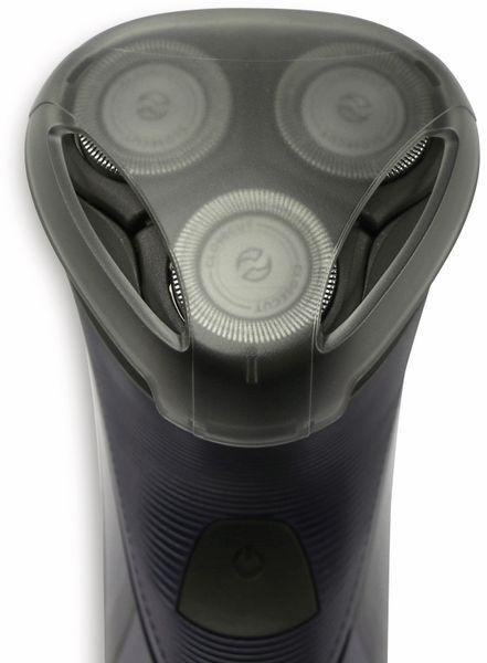 Rasierer PHILIPS S1100/4, Easy Shave - Produktbild 4
