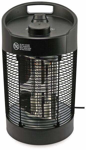 Infrarot-Heizturm HA-35, 700 W, für Innen und Außen - Produktbild 3