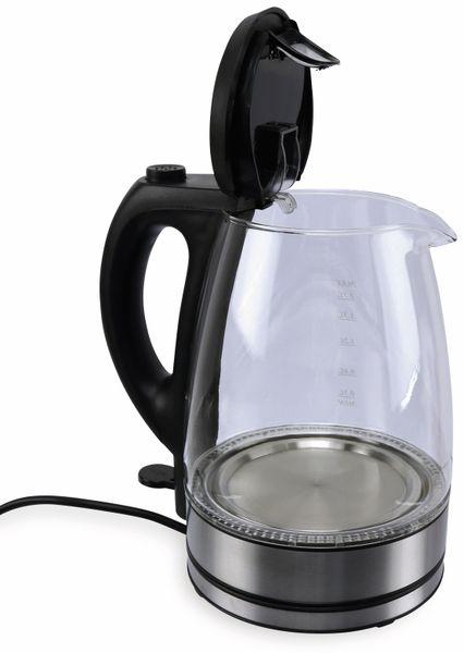 Wasserkocher AFK FY-888, 1,7 L, 2200 W - Produktbild 5
