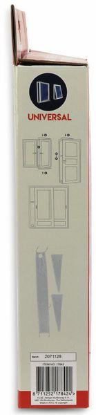 Hot Air Stop ALPINA 17842 - Produktbild 4