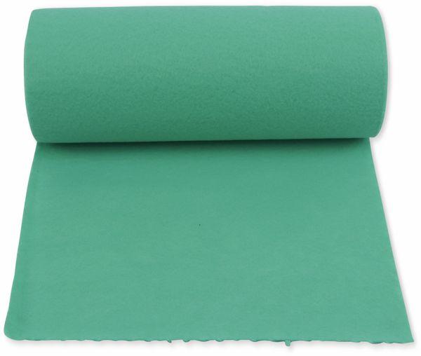 Reinigungstücher LIFETIME CLEAN, 20 Stück auf der Rolle, Viscose - Produktbild 2