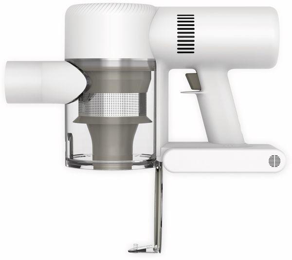 Akkusauger Dreame V10pro - Produktbild 10