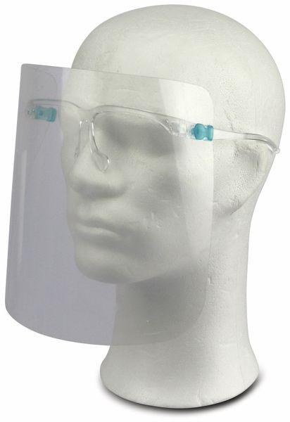 Gesichtschutzschild - Produktbild 2