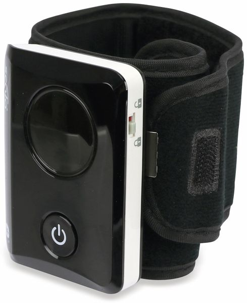 Blutdruck-Messgerät SCALA SC8100 - Produktbild 2