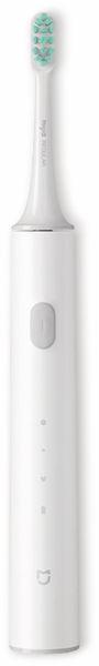 Elektrische Zahnbürste XIAOMI Mi T500 - Produktbild 3