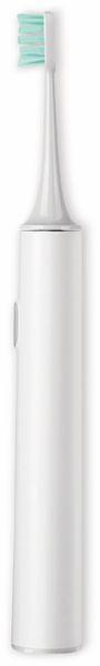 Elektrische Zahnbürste XIAOMI Mi T500 - Produktbild 4