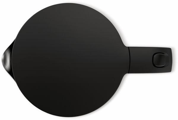 Wasserkocher VIOMI Smart Kettle, 1800 W, 1,5 L, schwarz - Produktbild 3