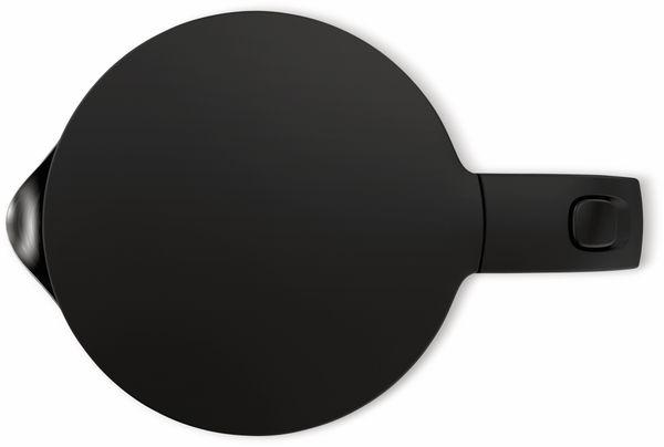 Wasserkocher VIOMI Smart Kettle, 1800 W, 1,5 L, schwarz - Produktbild 6