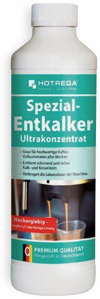 Spezial Entkalker HOTREGA, 500 ml