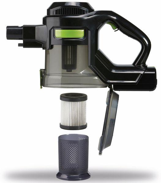 Akkusauger TRISTAR SZ-2000 - Produktbild 9