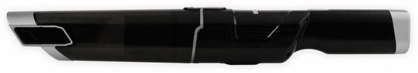 Akkusauger TRISTAR KR-3150 - Produktbild 3