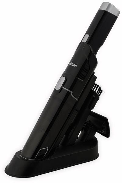 Akkusauger TRISTAR KR-3150 - Produktbild 5