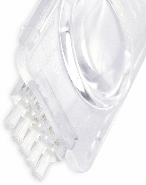 Elektrischer Läusekamm, SCALA, SC04 - Produktbild 6