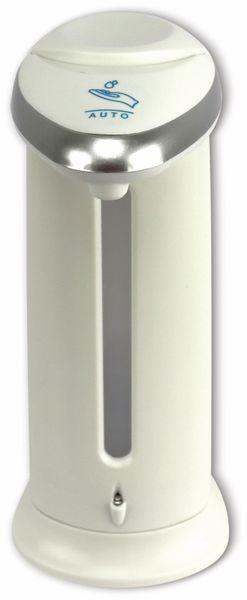 Automatischer Seifenspender - Produktbild 2