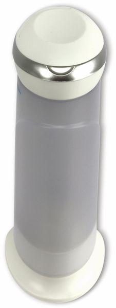 Automatischer Seifenspender - Produktbild 3