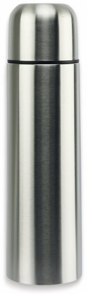 Thermosflasche, 0,75 l