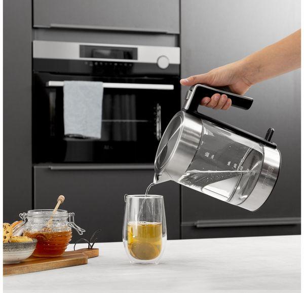 Wasserkocher PRINCESS London, 1,7 L, 2200 W - Produktbild 7