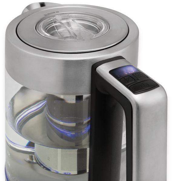 Wasserkocher PRINCESS Deluxe, 1,7 L, 2200 W - Produktbild 8