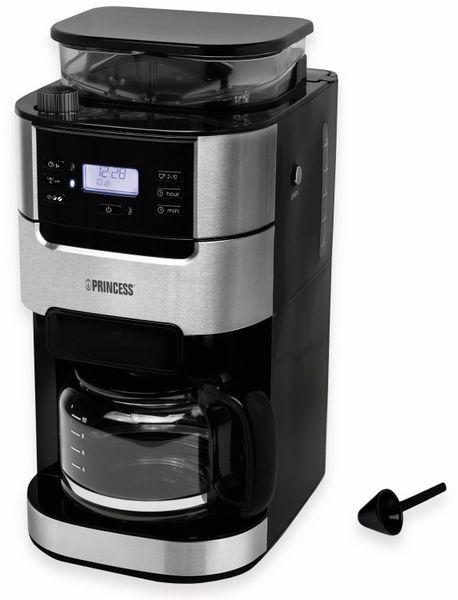 Kaffeemaschine PRINCESS Roma, 1,5 L, 1050 W