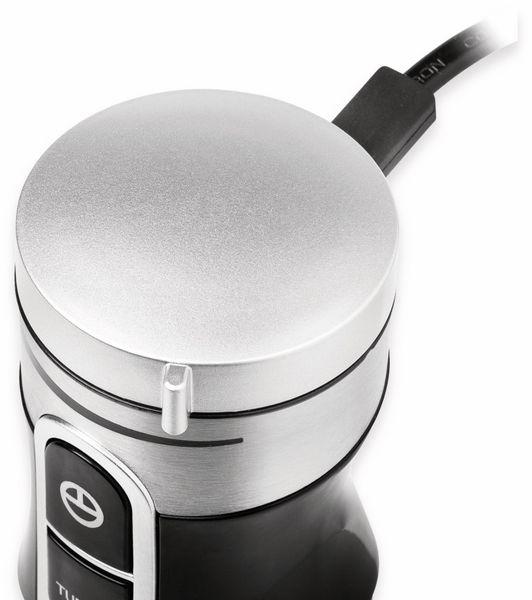 Stabmixer TRISTAR MX-4828, 1000 W - Produktbild 4