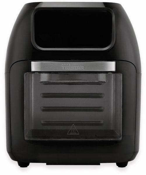 Heißluftfritteuse TRISTAR FR-6964, 10 L, 1800 W - Produktbild 11