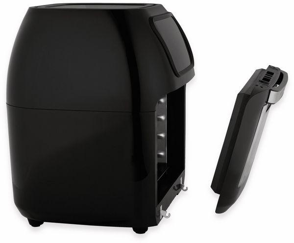 Heißluftfritteuse TRISTAR FR-6964, 10 L, 1800 W - Produktbild 20
