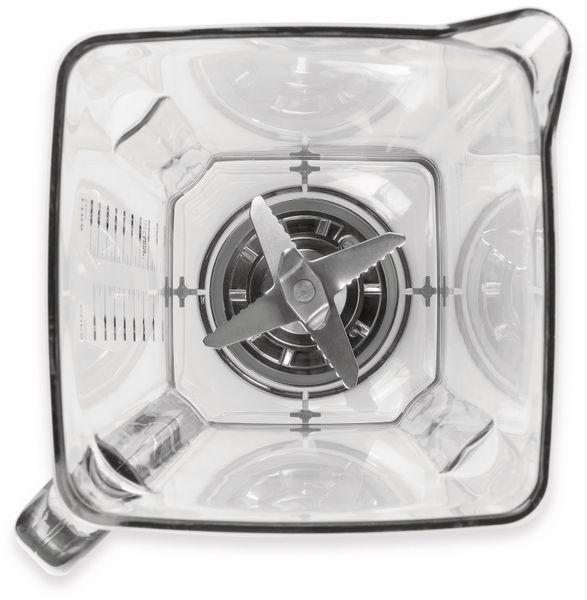 Standmixer TRISTAR BL-4473 VitaPower, 2000 W, 2 L - Produktbild 6