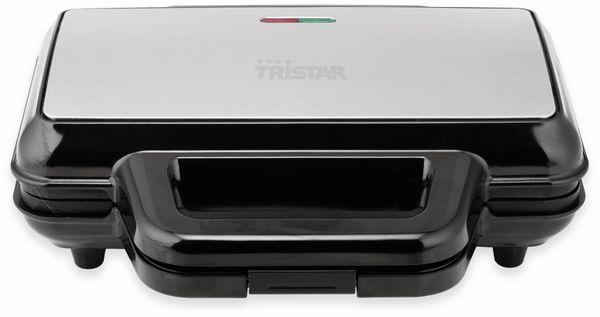 Waffeleisen TRISTAR WF-1171, 1000 W - Produktbild 6