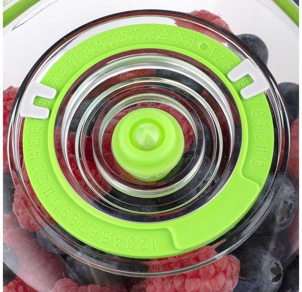 Vakuumierer PRINCES 492985, Akkubetrieben - Produktbild 9