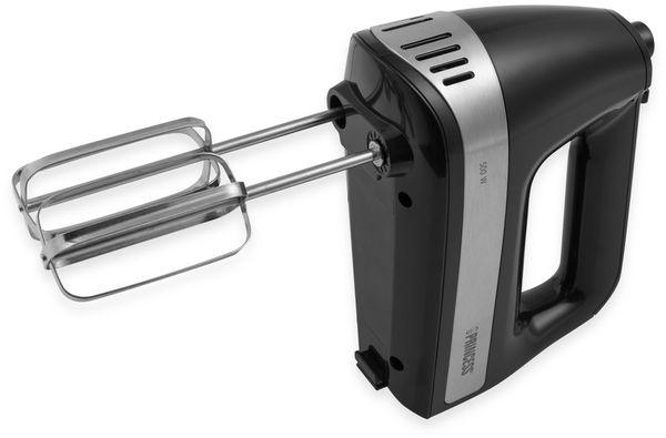 Handmixer PRINCESS 222206, 500 W, 5-stufig u. Turboschalter - Produktbild 5