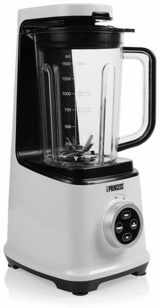 Vakuum-Mixer PRINCESS 219600, 1,5 L, 800 W