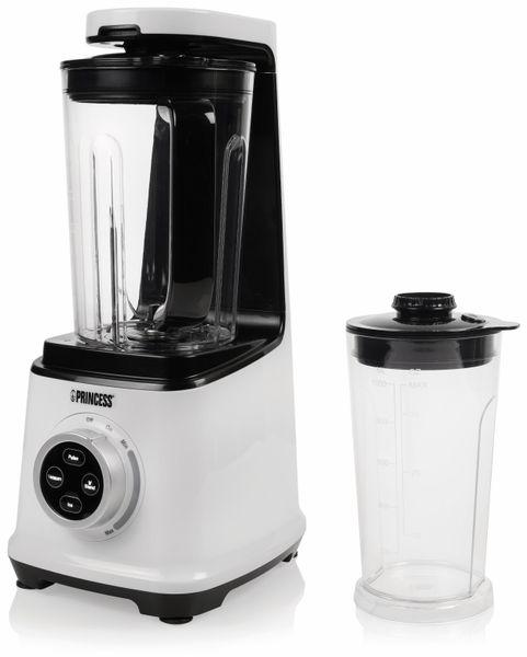 Vakuum-Mixer PRINCESS 219600, 1,5 L, 800 W - Produktbild 3