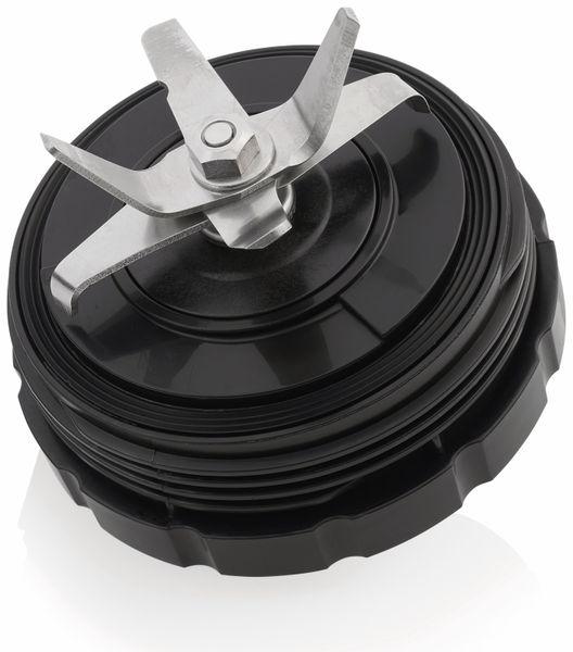 Vakuum-Mixer PRINCESS 219600, 1,5 L, 800 W - Produktbild 6