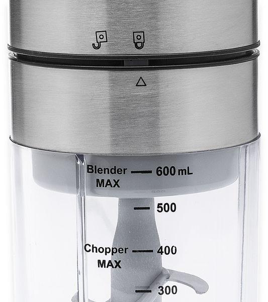 Zerkleinerer PRINCESS 221080 - Produktbild 4