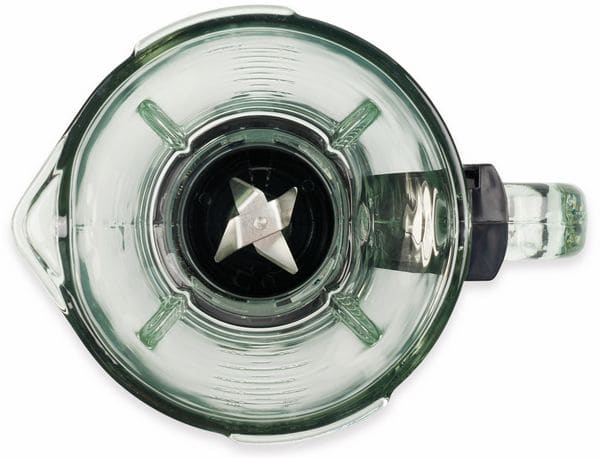 Standmixer TRISTAR BL-4477, 1,5 L, 500 W - Produktbild 3