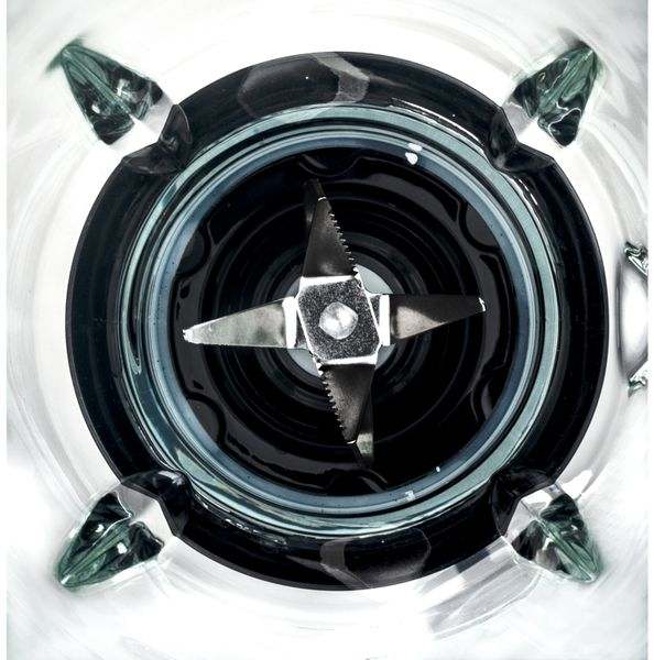 Standmixer PRINCESS 212091, 1,5 L, 1000 W - Produktbild 4