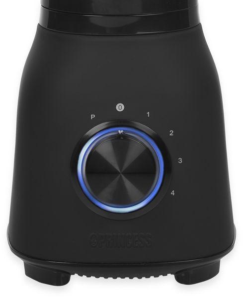 Standmixer PRINCESS 212092, 1,5 L, 1000 W - Produktbild 3
