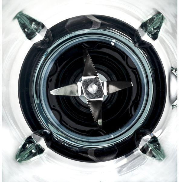 Standmixer PRINCESS 212092, 1,5 L, 1000 W - Produktbild 4